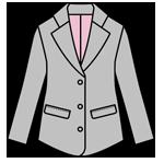 ジャケット|花塚洋裁店